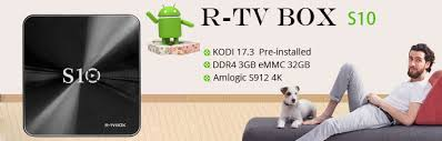 Best Android TV Box, Stick, 1080p 4K Streaming Media Player for ...
