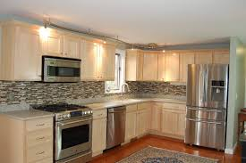 Resurfacing Kitchen Cabinets Diy Refacing Kitchen Cabinets Ideas 2017 Ubmicccom Ideas Home Decor