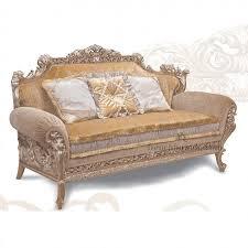 anastasia luxury italain sofa anastasia luxury italian sofa