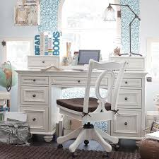 bright study room study desk kids for designs furniture rooms design ideas room photos tables decor white furniture for girl bedroom white furniture kids