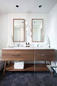 renovating your bathroom with mid century modern bathroom beautiful mid century bathroom vanity with bathroom beautiful mid century modern