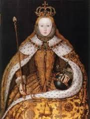 「Sir Francis Drake」の画像検索結果