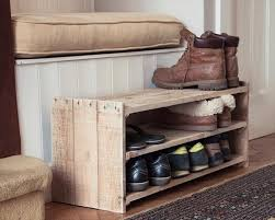 8 cheap and easy wood pallet projects that will revitalize your home in no time buy pallet furniture design plans
