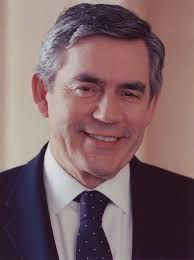gordon brown World Vision UK supporters and campaigners were commended by Prime Minister Gordon Brown. Thanks to the tireless work to support children's ... - gordon_brown_mp1