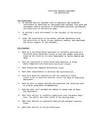 nurse nursing graduate resumes examples of cna resumes for new nurse objective for resume objective statement school nurse resume sample