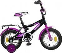 <b>Novatrack Cosmic 12</b> 2017 – купить детский велосипед ...
