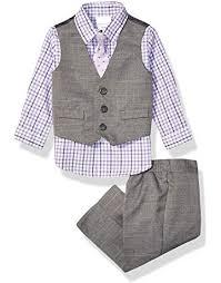 <b>Baby Boy's Suits</b> | Amazon.com