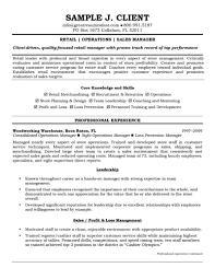 sales associate resume samples free  seangarrette co s associate resume