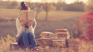 Image result for pics of reading books