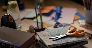 <b>Ножницы</b>   Режущие инструменты для дома и сада