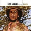 Gold (1967-1972)