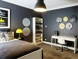 bedroom painting designs: bedroom wall designs for  bedroom wall designs for boys