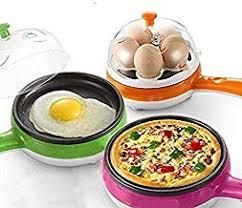 Amazon.in: ₹500 - ₹1,000 - <b>Egg</b> Boilers / Small Kitchen Appliances ...