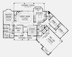 images about House Plans on Pinterest   House plans  Mansard       images about House Plans on Pinterest   House plans  Mansard Roof and Floor Plans