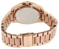 Женские <b>часы Michael Kors</b> | Купить оригинальные <b>часы</b> «<b>Майкл</b> ...