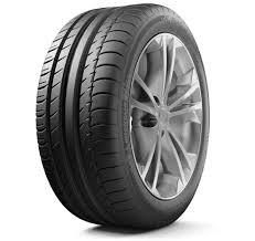 <b>Michelin Pilot Sport 4</b> Sport Tyres |Car Tyres South Africa