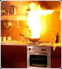 SFMO: <b>Practice</b> fire safety in the <b>kitchen</b> this Thanksgiving | UCBJ ...