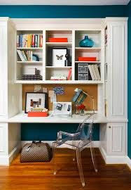 1000 images about home office or workspace on pinterest home office offices and shared home offices beautiful home office wall