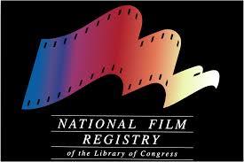 National Film Registry - Wikipedia