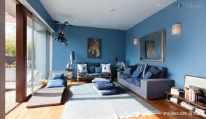 living rooms painted blue nice living rooms painted blue ultimate inspiration to remodel living