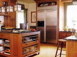 in style kitchen cabinets: mission style kitchen cabinets original kitchen lighting susan serra mission style xjpgrendhgtvcom