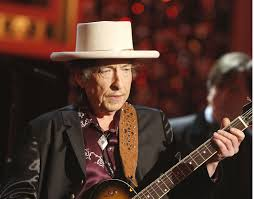 bob dylan s essay about his visual art is an essential for bob dylan s essay about his visual art is an essential for fans spin