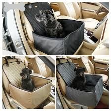 TECHOME Special Car <b>Folding Waterproof</b> Dogs <b>Cats</b> Holder <b>Pet</b> ...