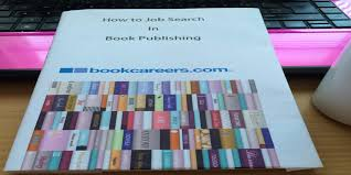 how to job search in book publishing the booksellers association how to job search in book publishing