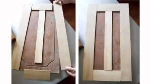 How Reface Kitchen Cabinets Average Cost To Reface Kitchen Cabinets Kitchen Cabinets Cost My
