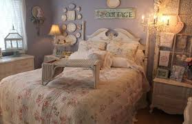 shabby chic bedroom ideas diy bedrooms ideas shabby