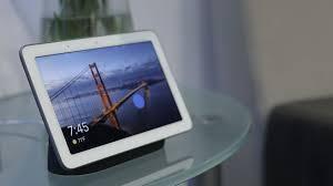 Google Home Hub review | TechRadar