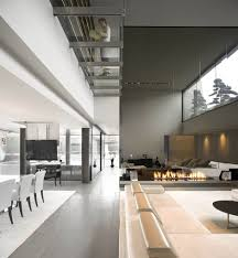 amazing interior design amazing interior design