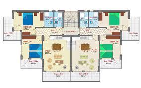 trend for home of bedroom furniture building plans on dsgn and image z0lf building bedroom furniture