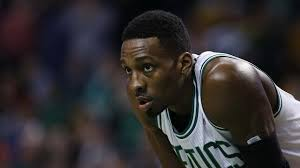 The Boston Celtics have been rumored to be willing to part ways with Jeff Green because the Houston Rockets have begun actively seeking trade partners for ... - Jeff-Green-Cover-Photo