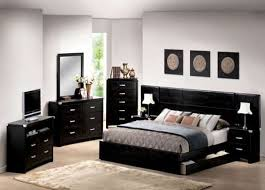remarkable black bedroom sets full size in small home decor inspiration with black bedroom sets full fancy black bedroom sets