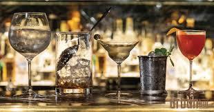 Urban Bar <b>Luxury</b> Glassware and Barware - Urban Bar UK
