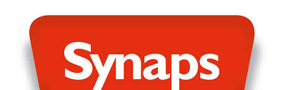 Compatibilty_Synaps XM_version 20181109