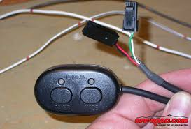 8 piaa off road lighting 7 24 13 jpg piaa wiring harness wiring diagram and hernes 620 x 420