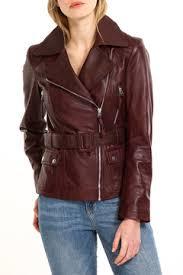 Кожаные женские <b>куртки</b> из натуральной кожи <b>HElium</b> (Хелиум ...