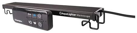 <b>Светильник</b> LED <b>Collar Aqualighter</b> Marinescape 90см