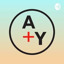 AandY Podcast サンフランシスコから女子トーク
