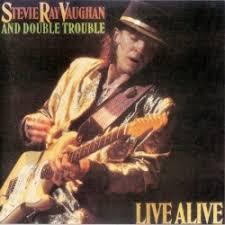 <b>Stevie Ray Vaughan</b> | Biography & History | AllMusic