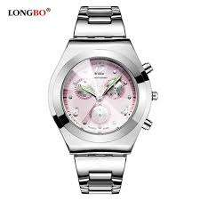 LONGBO official store - Small Orders Online Store, Hot Selling and ...