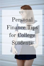 best ideas about college students college study personal finance advice for college students and recent graduates