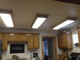 kitchen fluorescent lighting. kitchen fluorescent lighting g