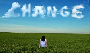 changing jobs courses of action