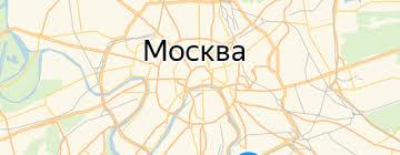 Ремни и пояса <b>ARMADA</b> — купить на Яндекс.Маркете