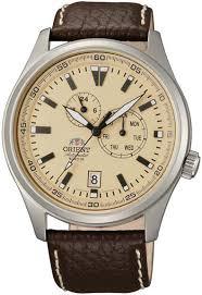 Наручные <b>часы Orient ET0N003Y</b> — купить в интернет-магазине ...