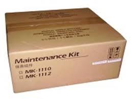 <b>Сервисный</b> комплект <b>Kyocera MK</b>-<b>1110</b> (арт. 1702M75NX1 ...