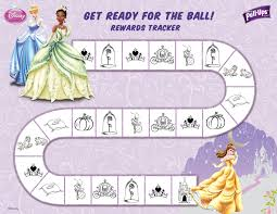 potty training chart nothing like motivational princesses potty training chart nothing like motivational princesses